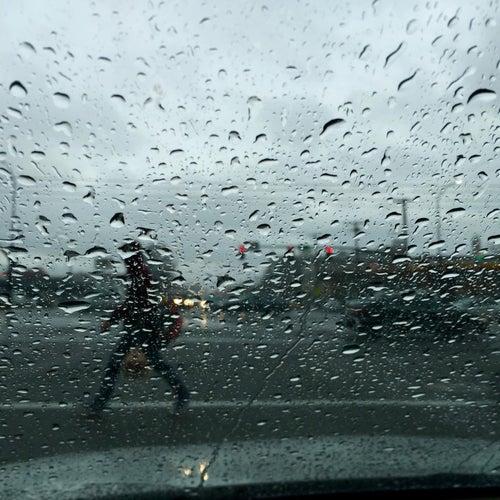 Rain by Jake Miller
