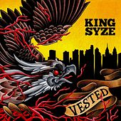 Vested by King Syze