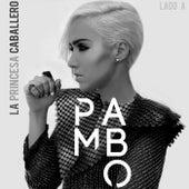 La Princesa Caballero: Lado A by Pambo