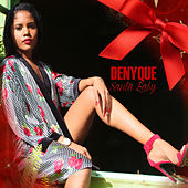 Santa Baby by Denyque