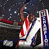 Champion by T2