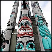 Shamanistic Grace, Vol. 2 (The Best Collection of Relaxing Songs) by Various Artists