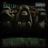 Reality Check by Black Lab