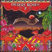 Desert Roses 2 by Various Artists