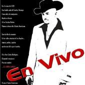 En Vivo by El Compa Canelo