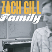 Family by Zach Gill