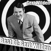 Best Of: Gert Wilden by Various Artists