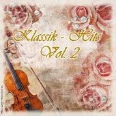 Klassik-Hits Vol. II by Radio-Sinfonieorchester Warschau