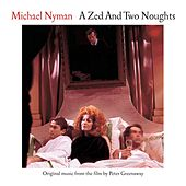 Zed & Two Noughts by Michael Nyman