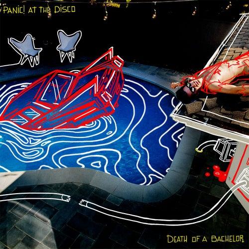 LA Devotee by Panic! at the Disco
