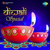 Diwali Special by Various Artists