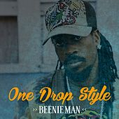 One Drop Style von Beenie Man