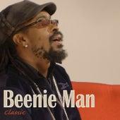 Classic von Beenie Man