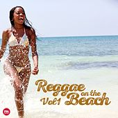 Reggae on the Beach, Vol.1 by Various Artists