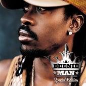 Beenie Man : Special Edition by Beenie Man