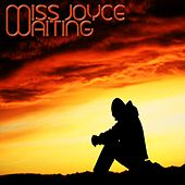 Waiting by Miss Joyce