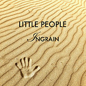 Ingrain by Little People