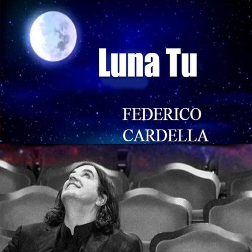 Luna Tu by Federico