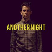 Another Night by Mike Tompkins