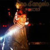 A Discoteca by Nino D'Angelo