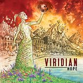 Hope by Viridian