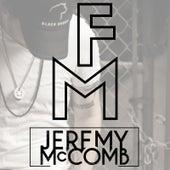 Fm by Jeremy McComb