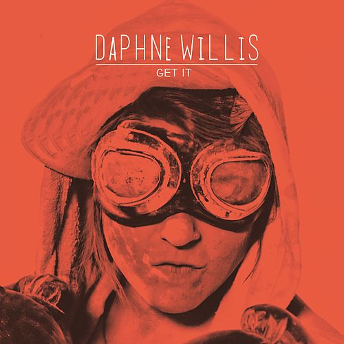 Get It by Daphne Willis