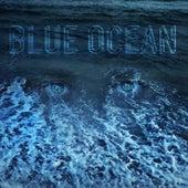 Blue Ocean by No-1