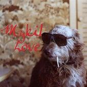 Mykil Love by Fur