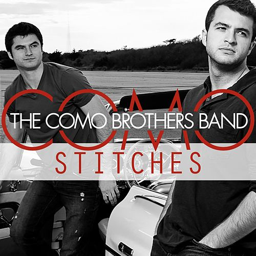 Stitches by The Como Brothers Band