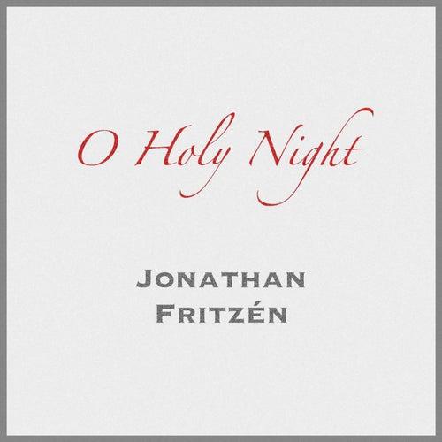 O Holy Night by Jonathan Fritzén