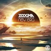New Era by Zoogma