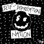 Self-Deprecation Nation - EP by The Midnight Beast