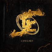 LifeLike by Lifelike