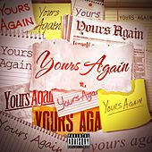 Yours Again by K.I.