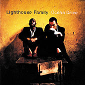 Ocean Drive by Lighthouse Family