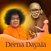 Deena Dayala by Various Artists