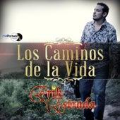 Los Caminos de la Vida by Erik Estrada