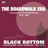 Black Bottom (The Sound of the Prohibition Era, 1919-1933) by Various Artists