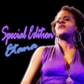 Etana : Special Edition by Etana