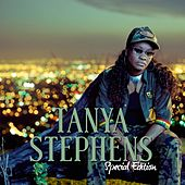 Tanya Stephens : Special Edition by Tanya Stephens