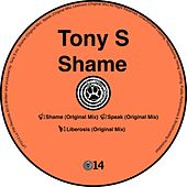 Shame by Los Tony's