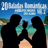 20 Baladas Románticas, Vol. 2 by Various Artists