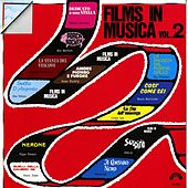 Films in musica, Vol. 2 von Various Artists