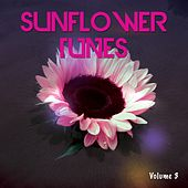 Sunflower Tunes, Vol. 3 (Sun Flavoured Relaxing Tunes) by Various Artists
