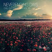 Neverending Days, Vol. 10 by Various Artists