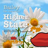 Higher State by Bailey