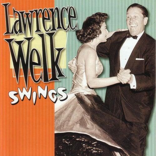 Swings by Lawrence Welk