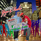 Block Party by Yaga Y Mackie