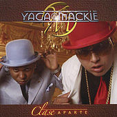 Clase Aparte by Yaga Y Mackie